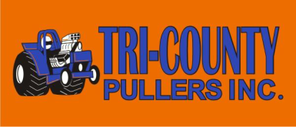 Tri- County Pullers Inc Mini Rods